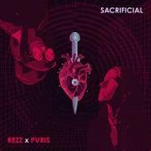 Sacrificial de Rezz
