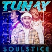 Tunay by Soulstice