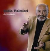 Ritmo Caliente de Eddie Palmieri
