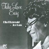 Take Love Easy by Ella Fitzgerald