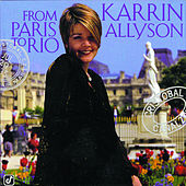 From Paris To Rio de Karrin Allyson