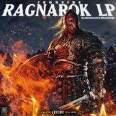 Ragnarok by Various Artists