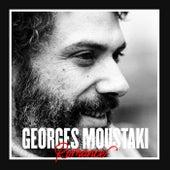 Romance von Georges Moustaki