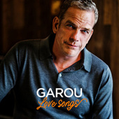 Love songs de Garou