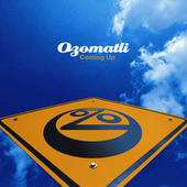 Coming Up by Ozomatli