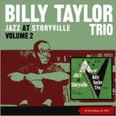 Jazz At Storyville, Vol. 2 (10