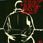 Live In Japan '78 by Count Basie
