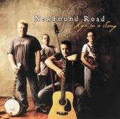 Life in a Song de NewFound Road