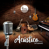 Acústico (Ou Quase!) (Cover) by Belina Music