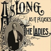 As Long as it Pleases the Ladies by Cootie Williams