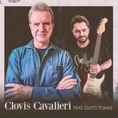 Baby, I Love Your Way (Cover) von Clovis Cavalieri