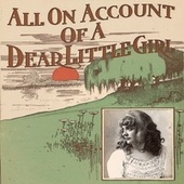 All on Account of a Dear Little Girl von Henry Mancini