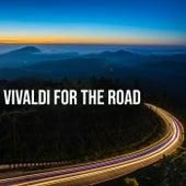 Vivaldi For The Road de Antonio Vivaldi