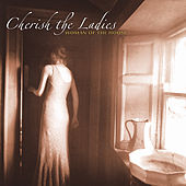 Woman of the House von Cherish the Ladies