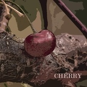 Cherry van Johnny Hallyday