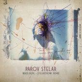 Brass Devil (Stelartronic Remix) by Parov Stelar