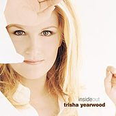 Inside Out de Trisha Yearwood
