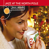 Jazz At The North Pole by Various Artists