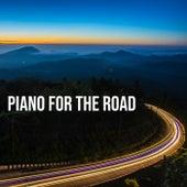 Piano For The Road de Johannes Brahms