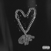 Love You Too (feat. Kehlani) von Lil Durk