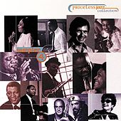 Priceless Jazz: Sampler 4 by Various Artists