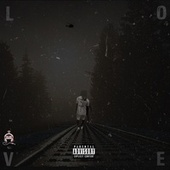 L.O.V.E ( Loyalty Out Values Everything ) by Yung Billion