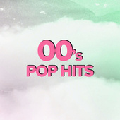 00's Pop Hits by Various Artists