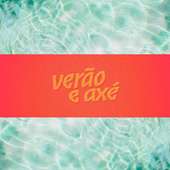 Verao e Axé by Various Artists