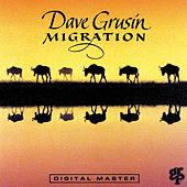 Migration by Dave Grusin