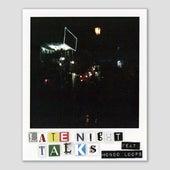 Late Night Talks de Wilczynski