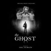 The Ghost (Original Short Film Score) by Joel Humlén