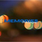 Memories by Hem