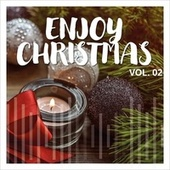Enjoy Christmas, Vol. 2 by Various Artists