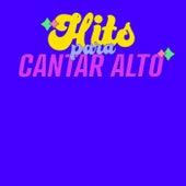 Hits Para Cantar Alto de Various Artists