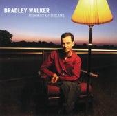 Highway of Dreams by Bradley Walker