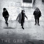 The GREY by Johnny Burgos