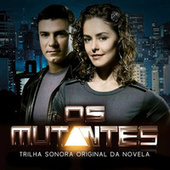 Mutantes (Trilha Sonora Original) de Various Artists