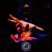 Vasto Lord 666 by Khoga
