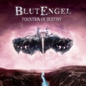 Forever Young di Blutengel