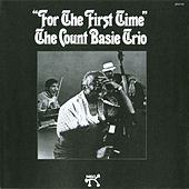For The First Time by Count Basie