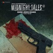 Folge 37: Ohne jedes Risiko von Midnight Tales