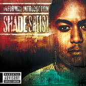 Informal Introduction by Shade Sheist
