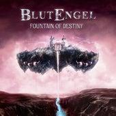 Fountain of Destiny by Blutengel