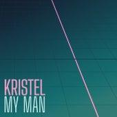 My Man de Kristel