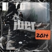 2014 de iBer