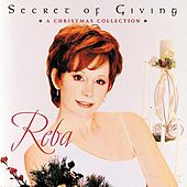 Secret Of Giving: A Christmas Collection by Reba McEntire