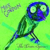 The Green Sparrow de Mike Gordon