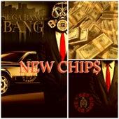 New Chips by Suga Bang Bang