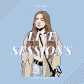 Live Sessions, Vol. 1 (Live) von Karen Nisperos