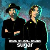 Sugar von Benny Benassi